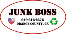 Junk Boss